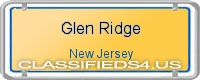 Glen Ridge board